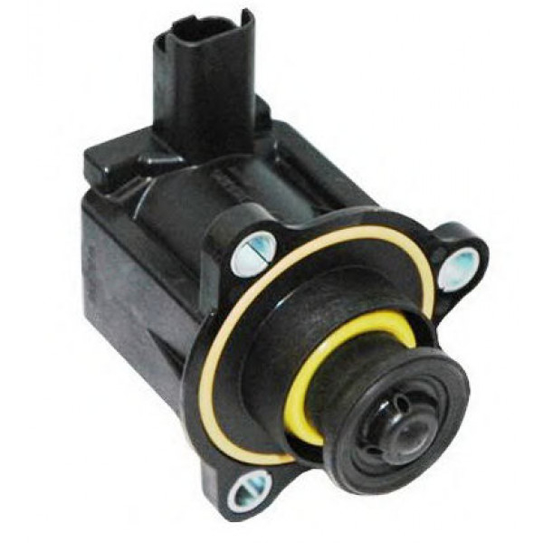 Diverter (Cut Off) Valve