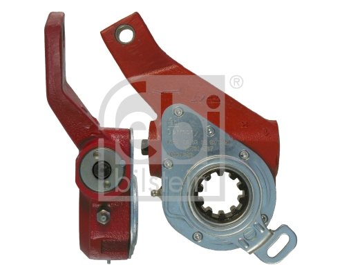Brake Shoe Adjuster