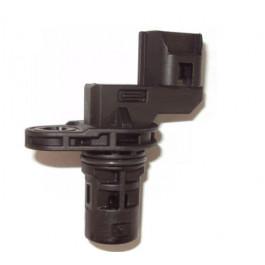 ispacegoa.com 39350-02710 Camshaft Position Sensor For Hyundai ...
