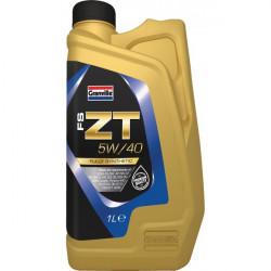 FS 5W-40 A3/B4 1 Litre (Petrol and Diesel)-20
