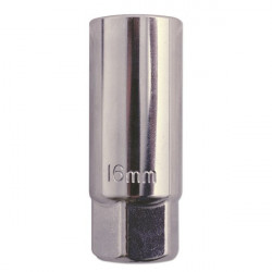 Spark Plug Socket 16mm 3/8in. Drive-20