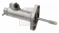 Clutch Slave Cylinder FEBI BILSTEIN 01000-21