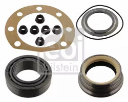Rear left or right Wheel Bearing Kit FEBI BILSTEIN 01063-21