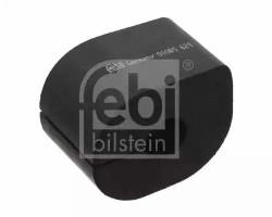 Front (left or right) Anti Roll Bar (Stabiliser) Bush /Mount FEBI BILSTEIN 01085-21