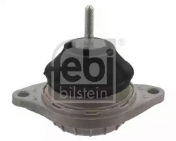 Engine Mount FEBI BILSTEIN 01105-21