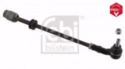 Front Right Tie Rod Assembly FEBI BILSTEIN 01127-21