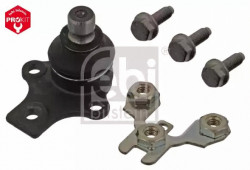 Lower Front Left or right Ball Joint FEBI BILSTEIN 01158-21