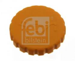 Oil Filler Cap FEBI BILSTEIN 01213-20