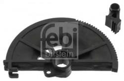 Repair Kit, automatic clutch adjustment FEBI BILSTEIN 01384-20