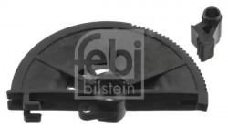 Repair Kit, automatic clutch adjustment FEBI BILSTEIN 01385-20