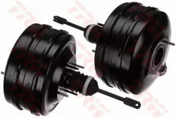 Brake Booster /Servo TRW PSA916-20