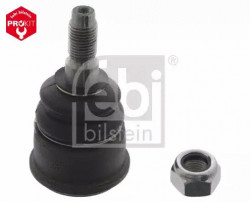 Lower Front Left or right Ball Joint FEBI BILSTEIN 01719-21