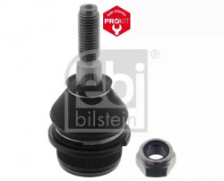 Upper Front Ball Joint FEBI BILSTEIN 01791-21