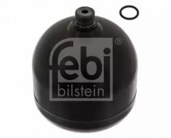 Pressure Accumulator, brake system FEBI BILSTEIN 01817-20
