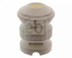Front Shock Absorber Bump Stop /Rubber Buffer FEBI BILSTEIN 01828-21