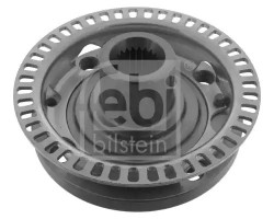 Front Wheel Hub FEBI BILSTEIN 01901-21