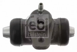 Rear Wheel Brake Cylinder FEBI BILSTEIN 02218-21