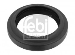 Seal Ring, stub axle FEBI BILSTEIN 02446-20