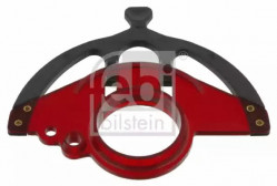Air Conditioning Control Element FEBI BILSTEIN 02519-21