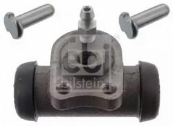 Wheel Brake Cylinder FEBI BILSTEIN 02772-21
