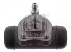 Wheel Brake Cylinder FEBI BILSTEIN 02775-21