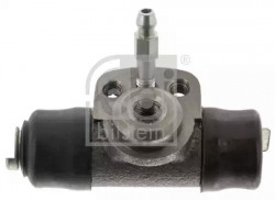 Rear Wheel Brake Cylinder FEBI BILSTEIN 02894-21