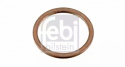 Seal, thermal switch FEBI BILSTEIN 03083-20