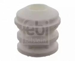 Front Shock Absorber Bump Stop /Rubber Buffer FEBI BILSTEIN 03100-21