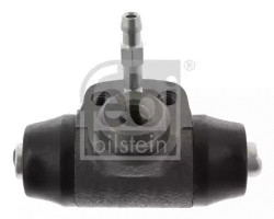 Rear Wheel Brake Cylinder FEBI BILSTEIN 03619-21