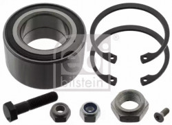 Front left or right Wheel Bearing Kit FEBI BILSTEIN 03620-21
