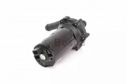 Additional (Auxiliary) Water Pump BOSCH 0 392 022 002-20