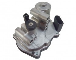 Intake Manifold Flap Motor /Actuator Seat Altea, Exeo, Leon, Toledo, Skoda Octavia, Superb, Yeti