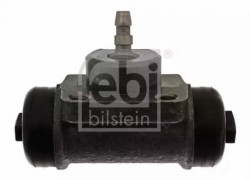 Rear Wheel Brake Cylinder FEBI BILSTEIN 04090-21