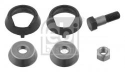 Repair Kit, guide strut FEBI BILSTEIN 04184-21