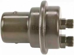 Pressure Tank, fuel supply BOSCH 0 438 170 052-20