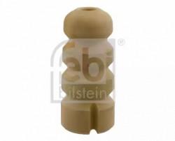 Rear Shock Absorber Bump Stop /Rubber Buffer FEBI BILSTEIN 04383-21