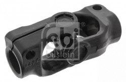 Steering Column Joint /Coupling FEBI BILSTEIN 04481-20