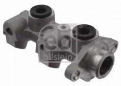 Brake Master Cylinder FEBI BILSTEIN 04523-21