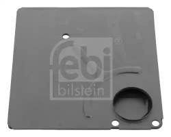 Gearbox /Transmission Hydraulic Oil Filter FEBI BILSTEIN 04583-20