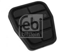 Brake Pedal Pad FEBI BILSTEIN 05284-20