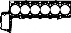Cylinder Head Gasket ELRING 058.143-21