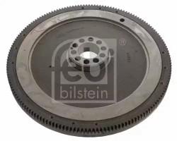 Flywheel FEBI BILSTEIN 06055-20