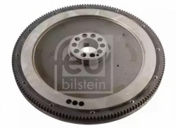 Flywheel FEBI BILSTEIN 06057-20
