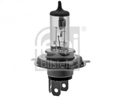 Headlight Bulb FEBI BILSTEIN 06583-20