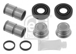 Front Brake Caliper Guide Bolt Repair Kit FEBI BILSTEIN 06856-21