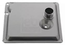 Gearbox /Transmission Hydraulic Oil Filter FEBI BILSTEIN 08956-20