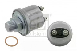 Oil Pressure Sensor /Switch FEBI BILSTEIN 09612-20
