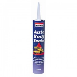 Auto Body Sealer 310ml-20