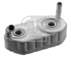 Gearbox Oil Cooler FEBI BILSTEIN 100297-20