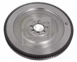 Flywheel FEBI BILSTEIN 100411-20